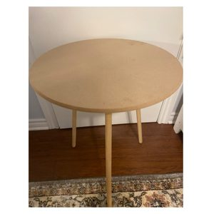 Cheap Table - Lowest Price